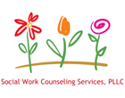 Social Work Counseling Services